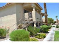 View 949 Falconhead Ln # 202 Las Vegas NV