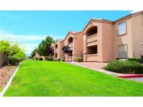 View 8101 Flamingo Rd # 2104 Las Vegas NV