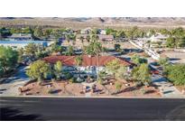 View 1127 Santa Helena Ave Henderson NV