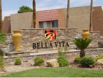 View 5170 River Glen Dr # 242 Las Vegas NV
