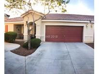View 5037 Bayberry Crest St North Las Vegas NV