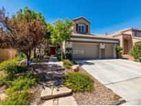 View 8871 Mia Moore Ave Las Vegas NV