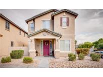 View 5736 Adanon St North Las Vegas NV
