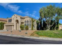 View 21 Staghorn St Henderson NV
