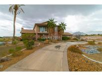 View 10615 Azure Dr Las Vegas NV