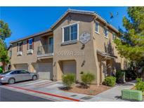 View 6255 Arby Ave # 127 Las Vegas NV