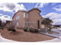 View 9339 Desert Heat Ave Las Vegas NV