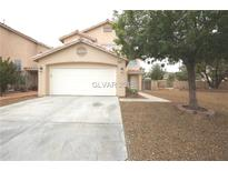 View 8385 Haven Cove Ave Las Vegas NV