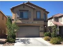 View 10851 Hawthorne Berry St Las Vegas NV