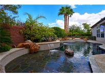 View 1728 Cypress Manor Dr Henderson NV
