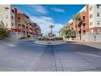 View 35 Agate Ave # 204 Las Vegas NV
