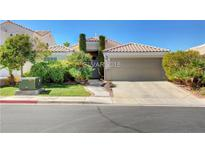 View 2501 Foxmoore Ct Henderson NV