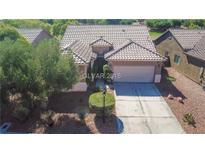 View 5939 Swan Point Pl Las Vegas NV