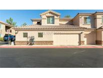 View 4630 Basilicata Ln # 101 North Las Vegas NV