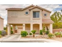 View 1131 Drowsy Water Ct Henderson NV