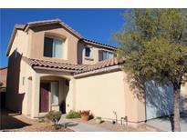 View 6932 Copper Bracelet Ave Las Vegas NV