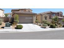 View 932 Tafalla Ct Las Vegas NV