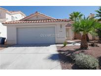 View 3726 Lipan Point St Las Vegas NV