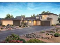 View 4291 Sunrise Flats St Las Vegas NV