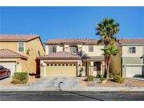 View 6128 Kinderhook Ct North Las Vegas NV