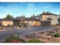 View 4261 Sunrise Flats St Las Vegas NV