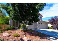 View 2921 Juniperwood Ct Las Vegas NV