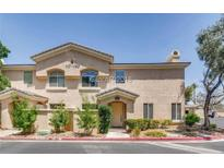 View 3950 Sandhill Rd # 117 Las Vegas NV