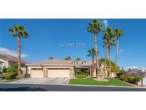 View 10800 Cedar Forest Ave Las Vegas NV