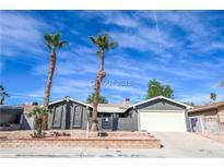 View 3747 Casa Colorado Ave Las Vegas NV
