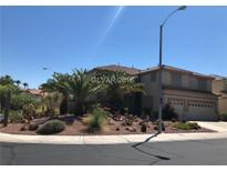 View 1824 Country Meadows Dr Henderson NV