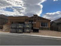 View 3061 Full Lotus Dr Las Vegas NV