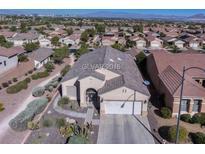 View 1824 Towering Mesa Ave Henderson NV