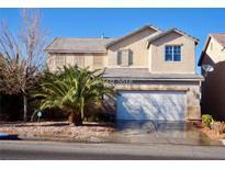 View 1706 W Hammer Ln North Las Vegas NV