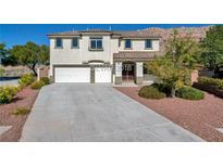 View 11210 Romette Ct Las Vegas NV
