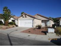 View 9444 Vista Ridge Ave Las Vegas NV