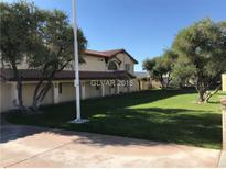 View 567 Radwick Dr Las Vegas NV