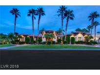View 5016 Scenic Ridge Dr Las Vegas NV