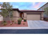 View 10407 Parkview Mountain Ave Las Vegas NV