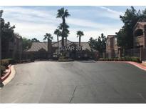 View 8101 Flamingo Rd # 1141 Las Vegas NV