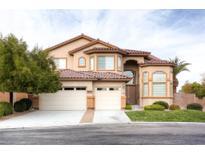 View 5130 Villa Dante Ave Las Vegas NV
