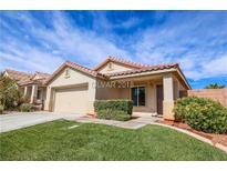 View 8032 Tailwind Ave Las Vegas NV