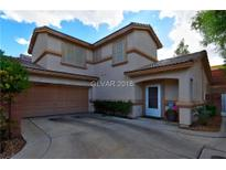 View 1483 Summer Glow Ave Henderson NV