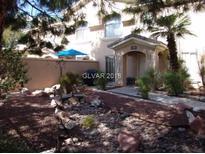 View 3950 Sandhill Rd # 101 Las Vegas NV