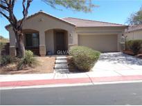 View 8136 Hamilton Falls St North Las Vegas NV