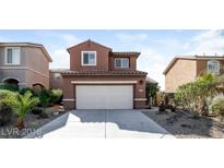 View 2883 Rothesay Ave Henderson NV