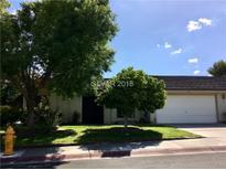 View 5609 Ridgetree Ave Las Vegas NV
