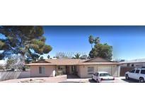 View 4428 Greenhill Dr Las Vegas NV
