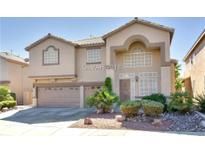 View 1021 Tabor Hill Ave Henderson NV