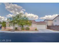 View 5340 California Holly St Las Vegas NV