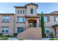 View 11332 Belmont Lake Dr # 103 Las Vegas NV